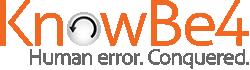 Knowbe4 Security Awareness Platform