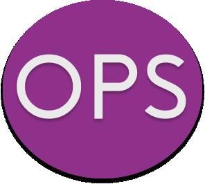 Recovery manager plus voor Active Directory back-up en herstel