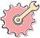 Eenvoudig en snel servicedesk aanpassingen doorvoeren zonder coderen